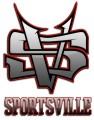 logo Sportsville