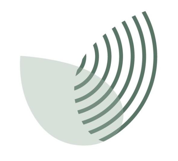 Vitasonar logo